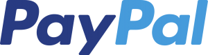 1280px-PayPal_logo.NEW