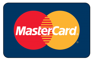 Mastercard-Download-NEEW