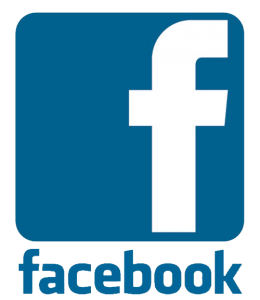 Face Book us